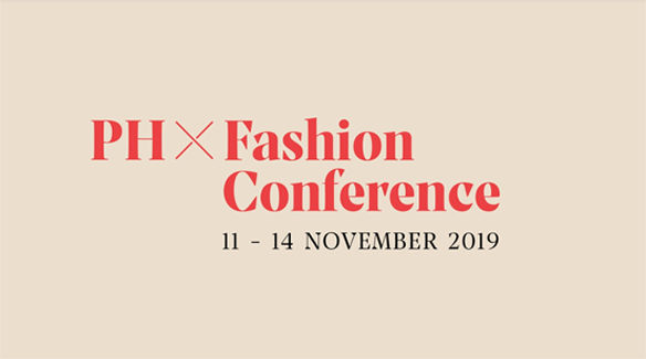 PHx Fashion Conference